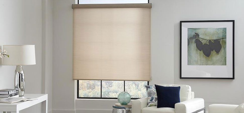Roller Shades Calgary Allure Window Fashions Calgary S